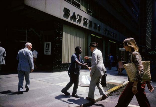 joel-meyerowitz_new-york-city_say-say-say-inc_blog